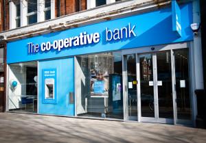 Bank 01