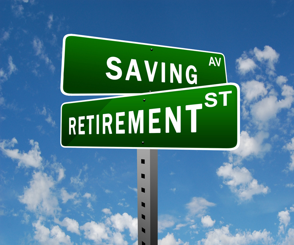 benefits of investing in Solo 401k plan 1