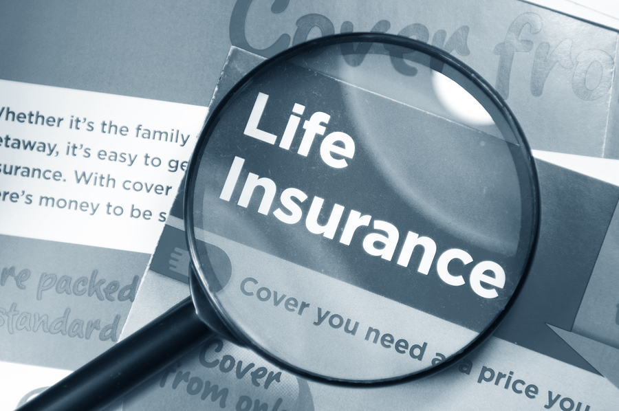 Affordable Life Insurance Quote Gorgeous 5 Tips On Finding Affordable Life Insurance For Seniors  Wmbaa